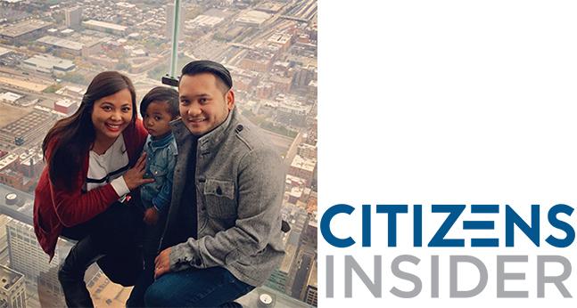 Citizens Insider: Rafael Abanilla