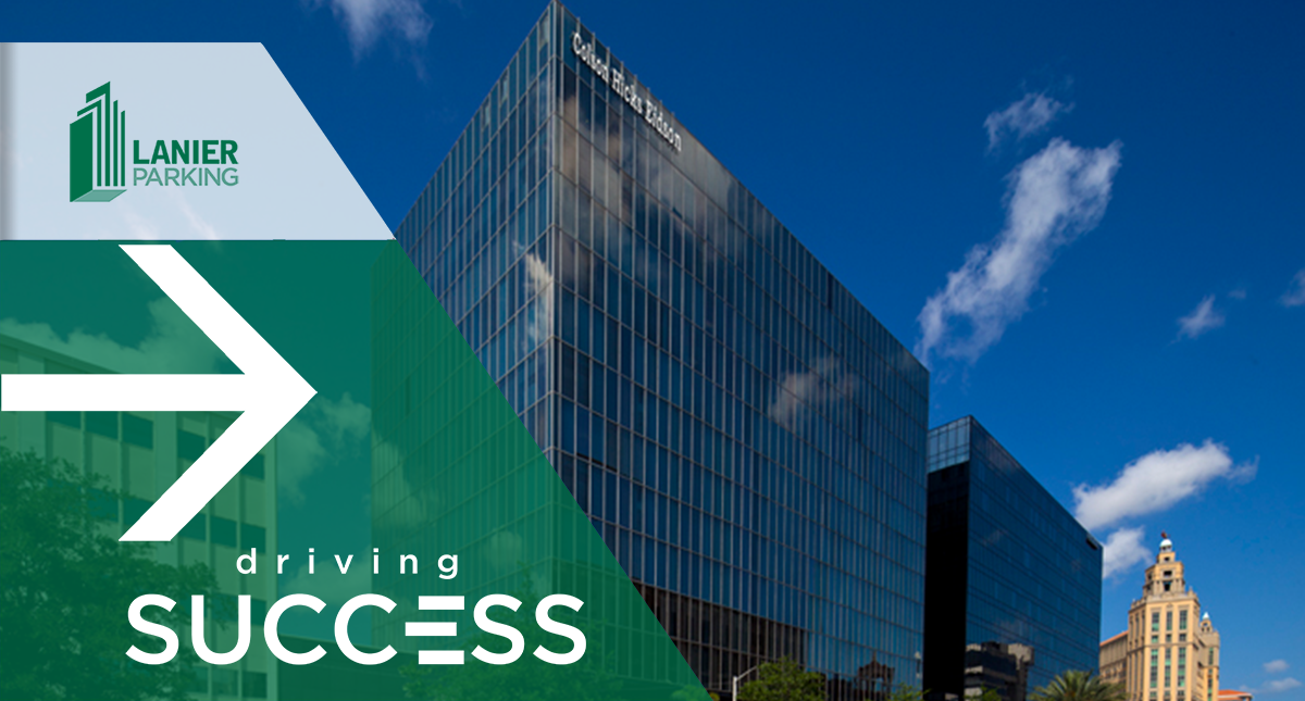 Driving Success: 255 Alhambra